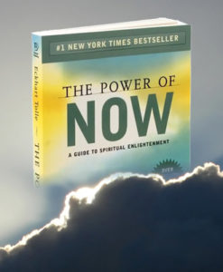 The Power Of Now Quotes Amusing Power Of Now  Quotes From Eckhart Tolle  Happyness Coach